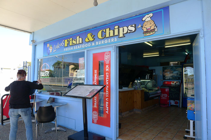 Lukas_fish_chips