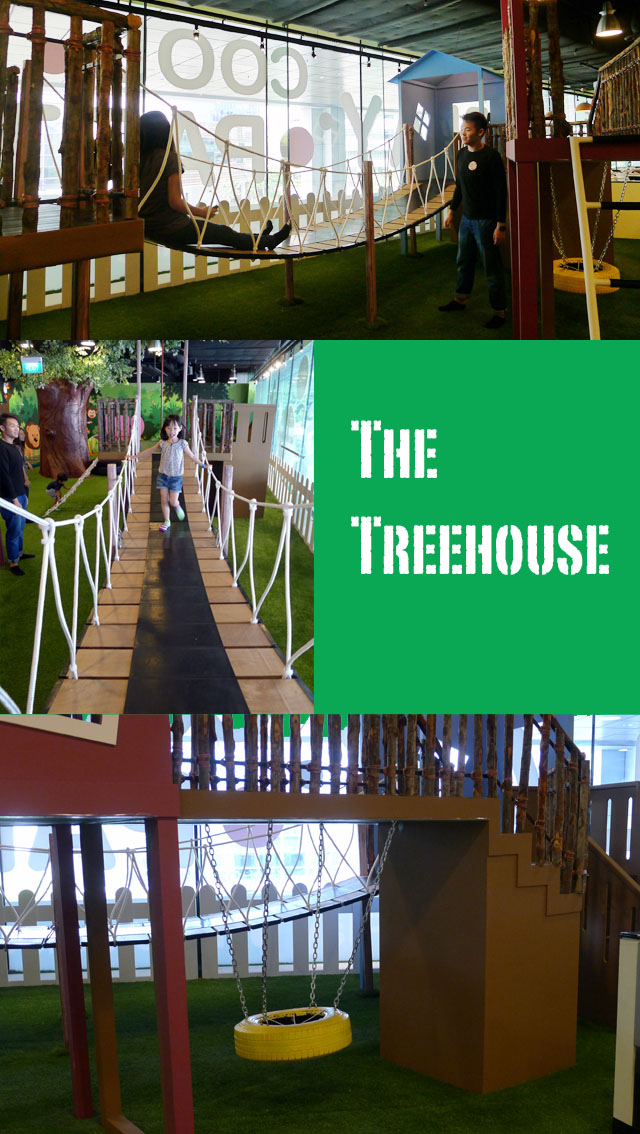 cooldesac_treehouse