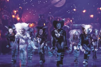 Cats_musical3