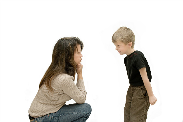 parents child conlict Parent-child conflict has been operationalized in two ways in correlational research, children or parents have been asked to indicate how often they had a conflict.